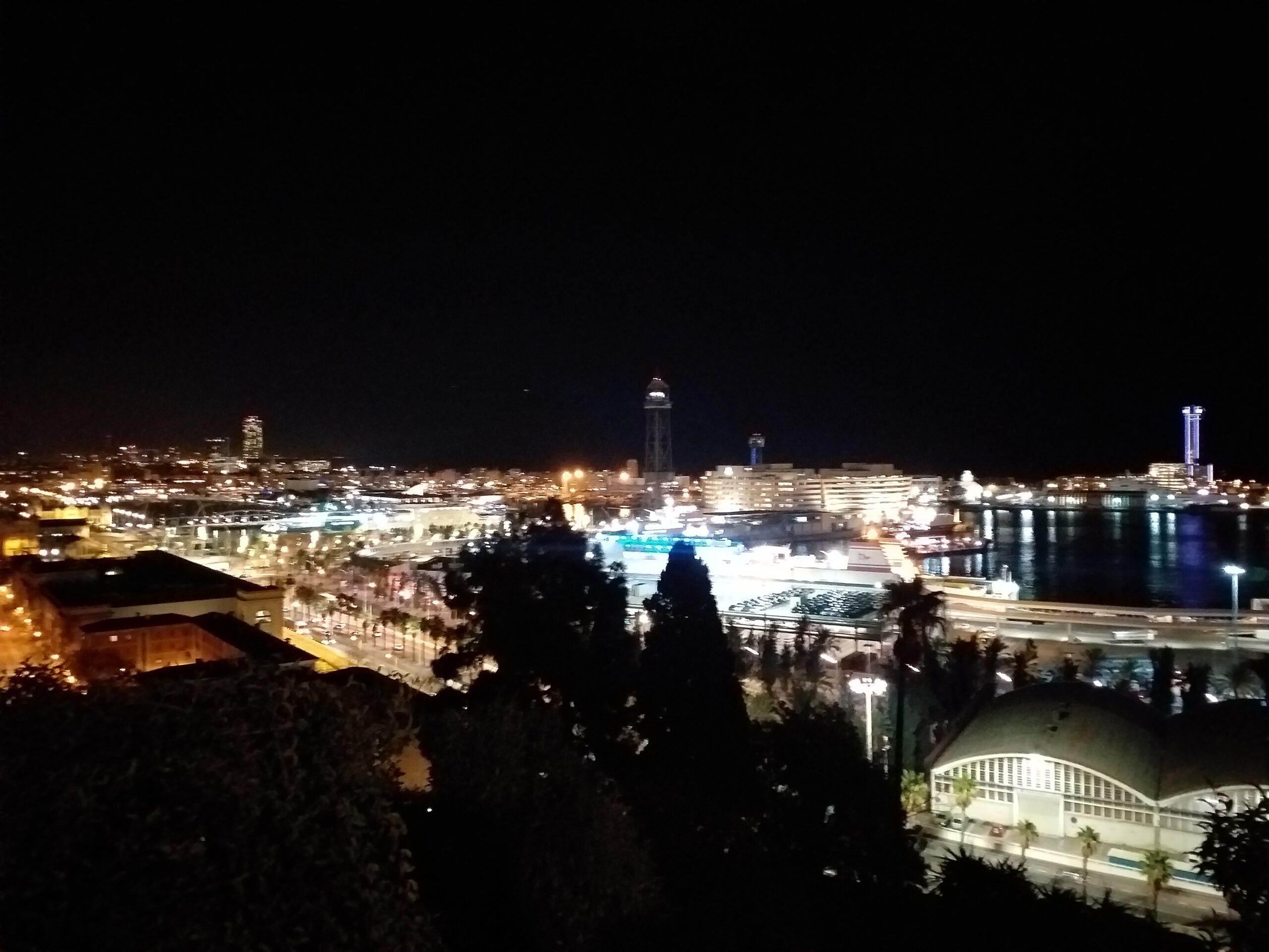 ARCH Barcelona 2