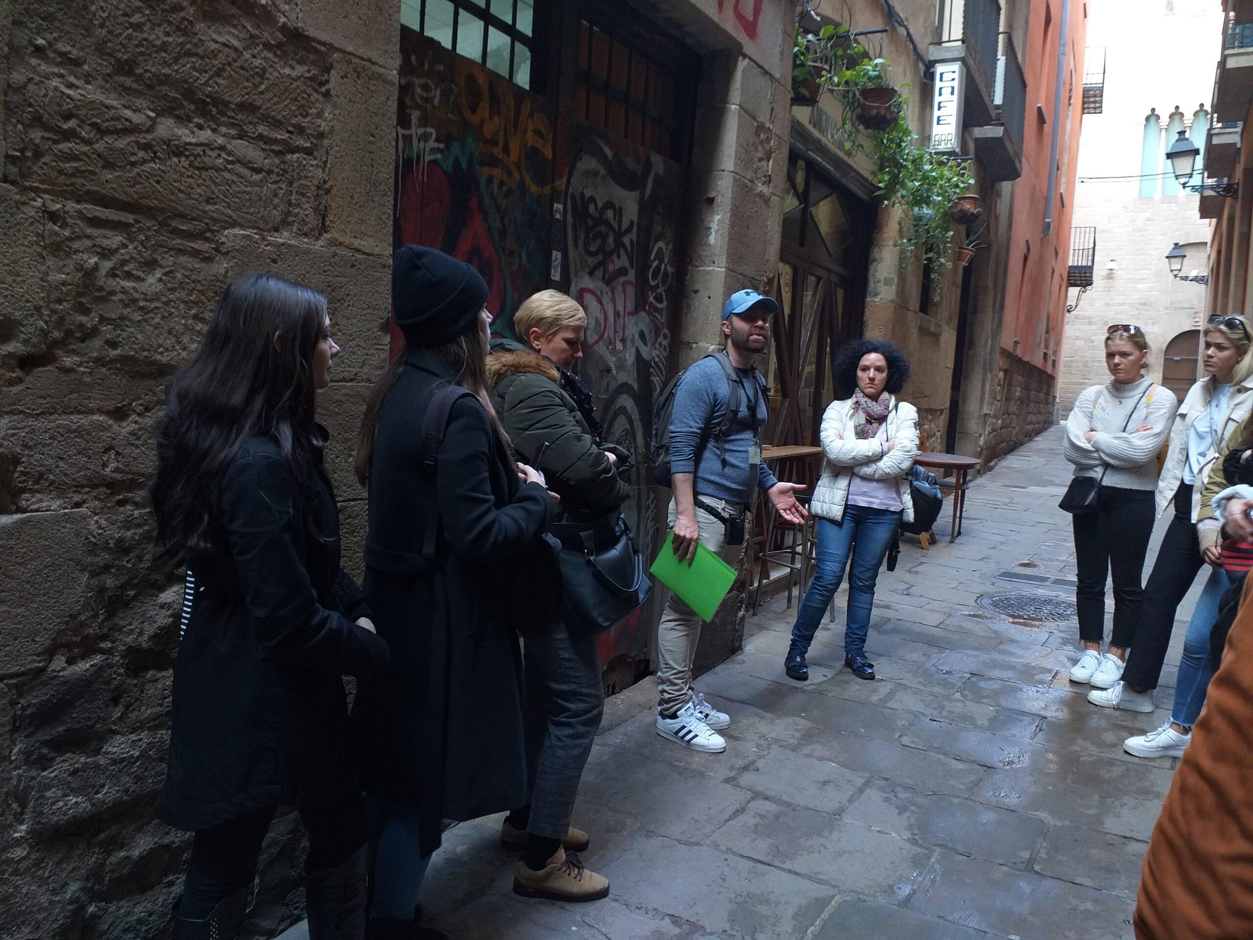 ARCH tur ghidat Barcelona mediavala 1 (3)