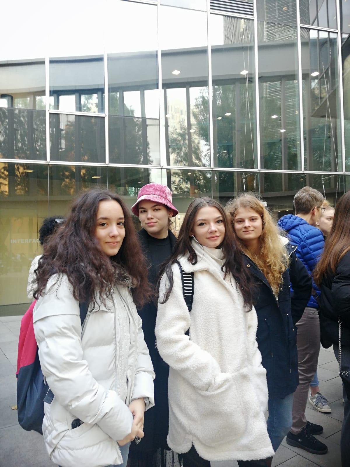 ARCH vizita Barcelona (2)